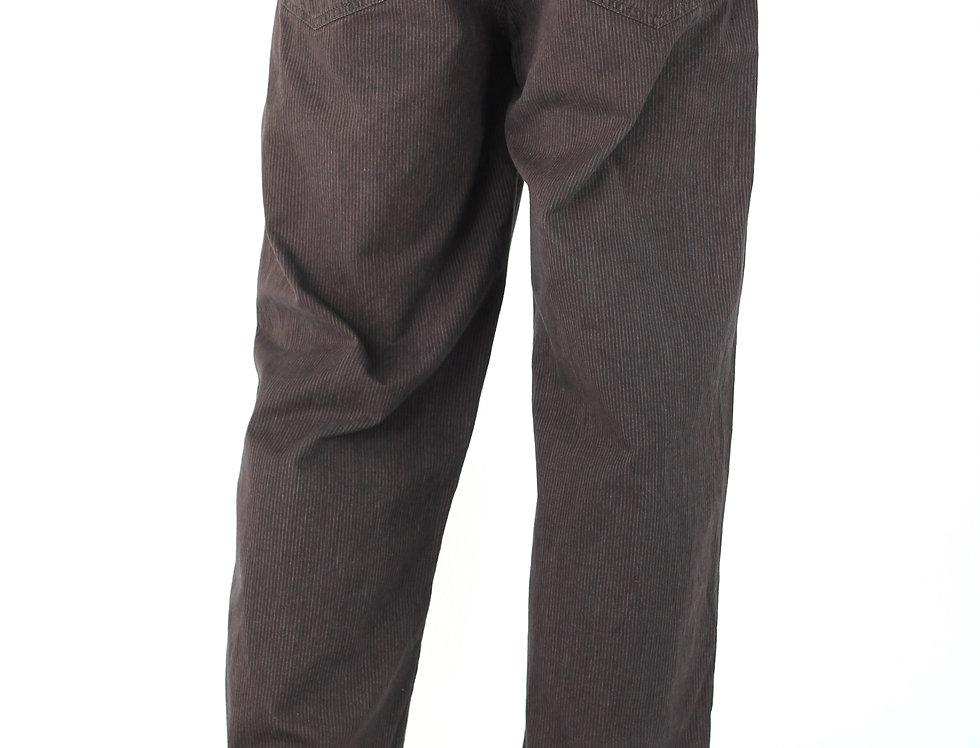 Meccano Pants