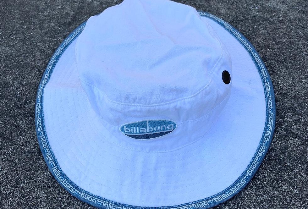 Billabong Wide Brim Hat