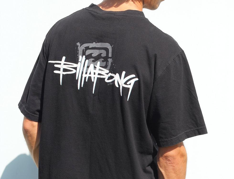 Billabong T