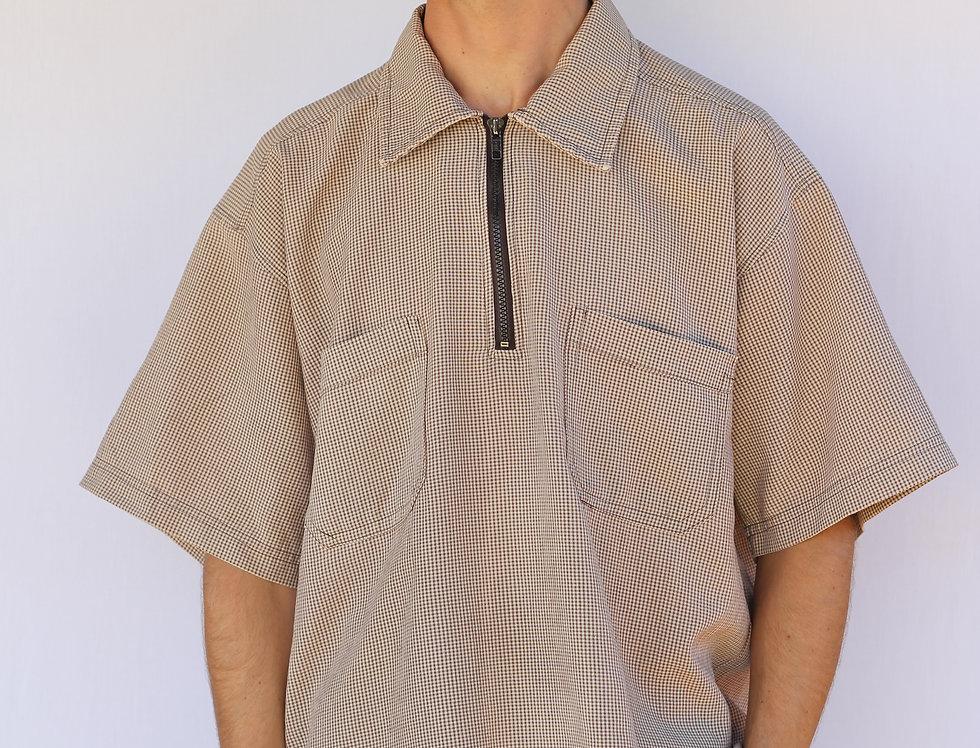 Vintage Zeal Shirt
