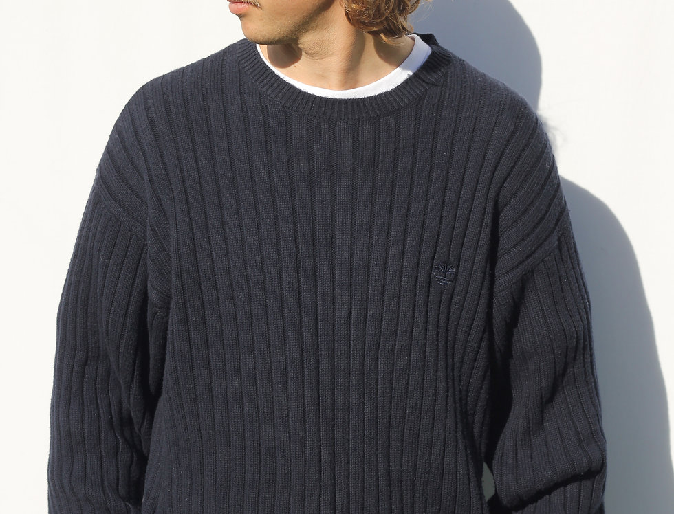Timerland Knit