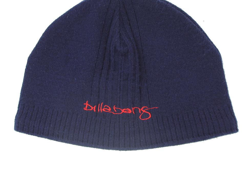 2000's Billabong Beanie