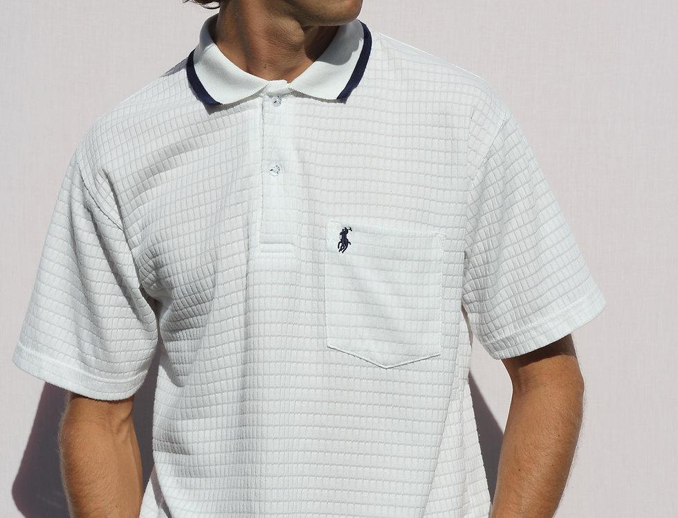 Bootleg Polo Shirt