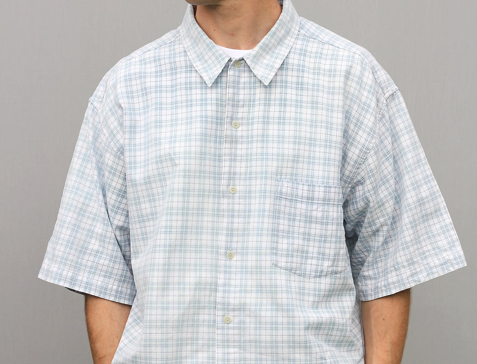 Bluestone shirt