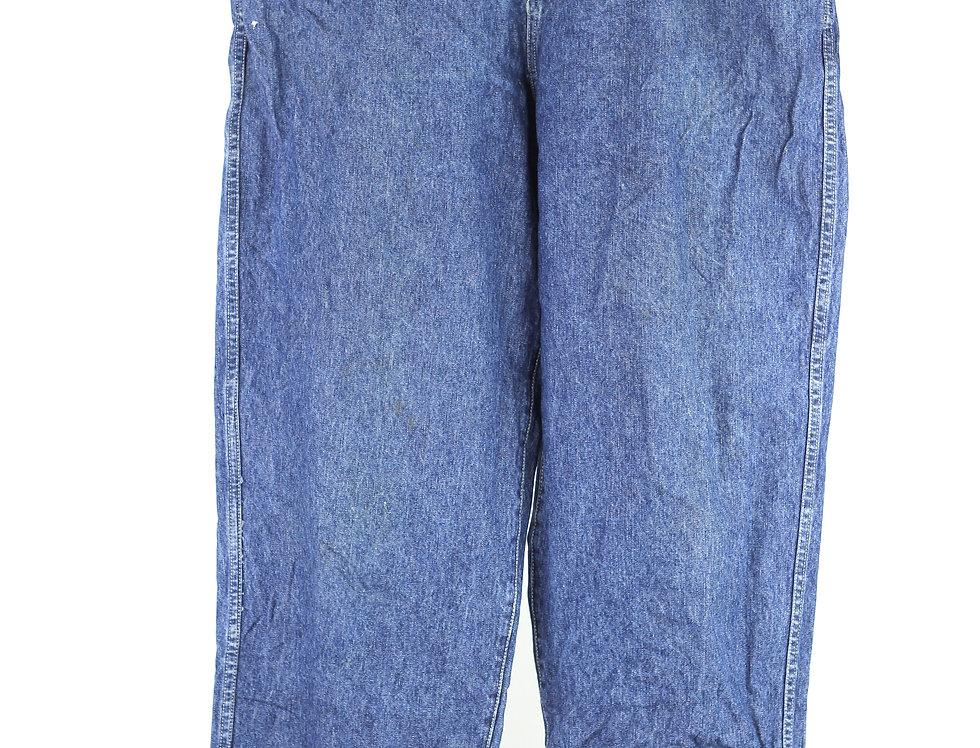 MCD Jeans