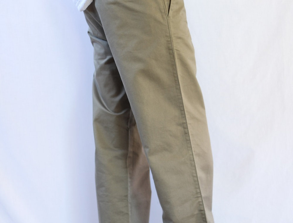 Armani Pants