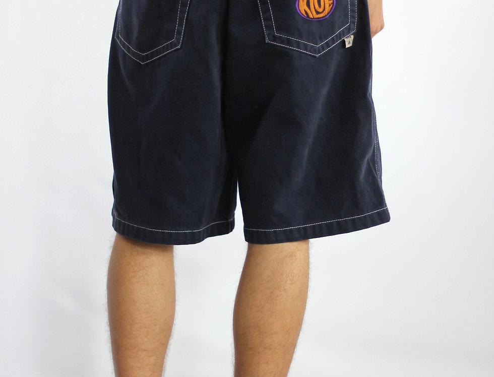 KLUE Vintage Shorts