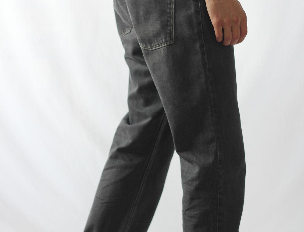 Lacoste Jeans