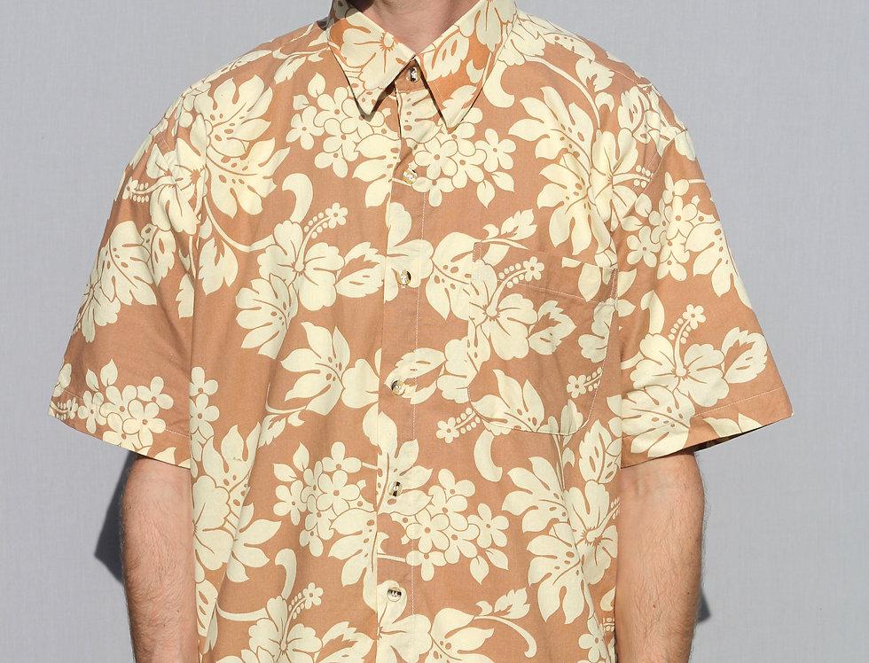Big Shot Shirt