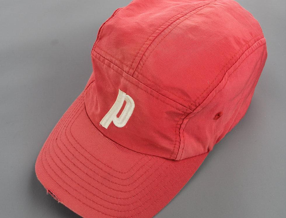 Bootleg Prince Hat
