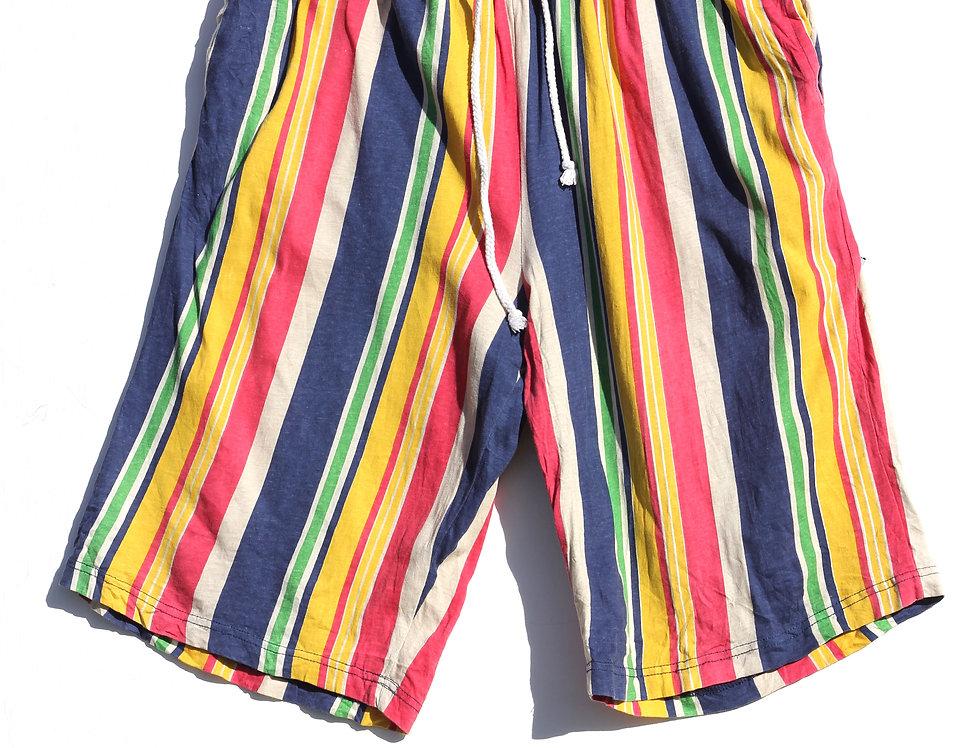 Active Wear 90's Shorts