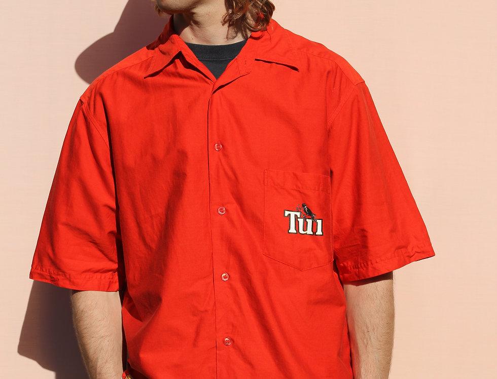 Tui Shirt