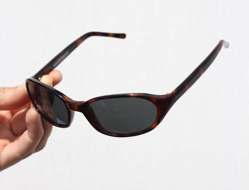Black & Decker Glasses