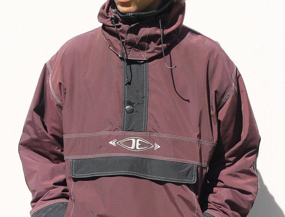 Ocean & Earth Jacket