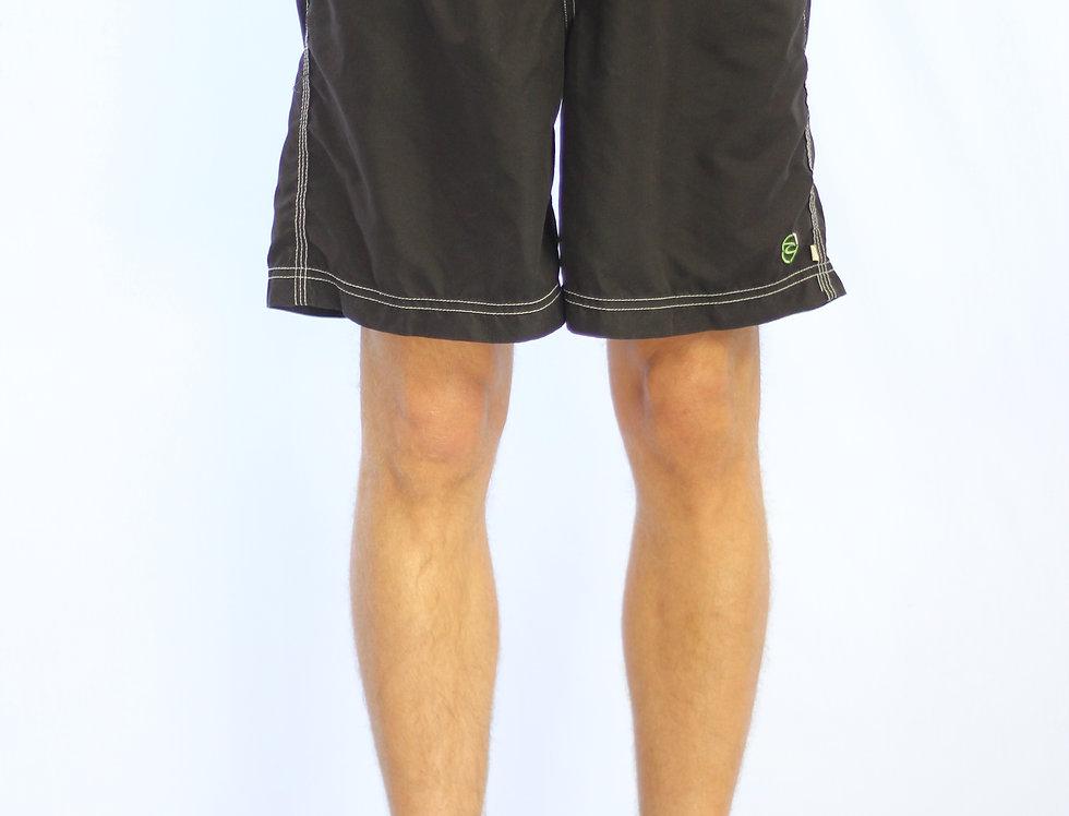 RIpcurl Board Shorts