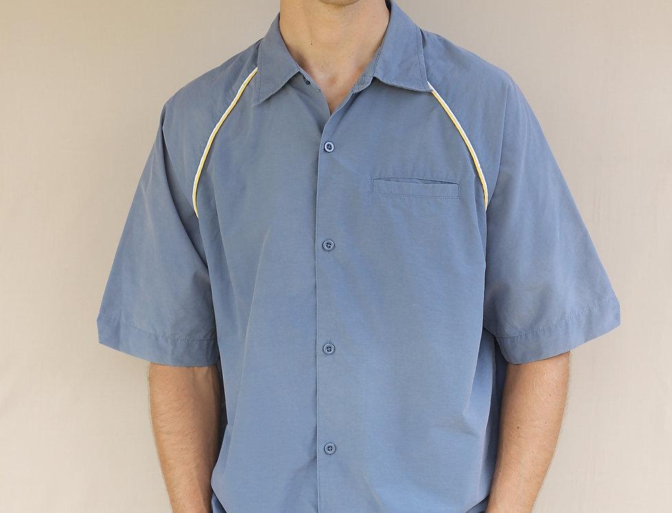 Omm Shirt