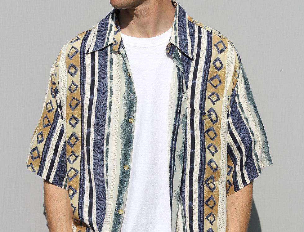 du Maurier Shirt