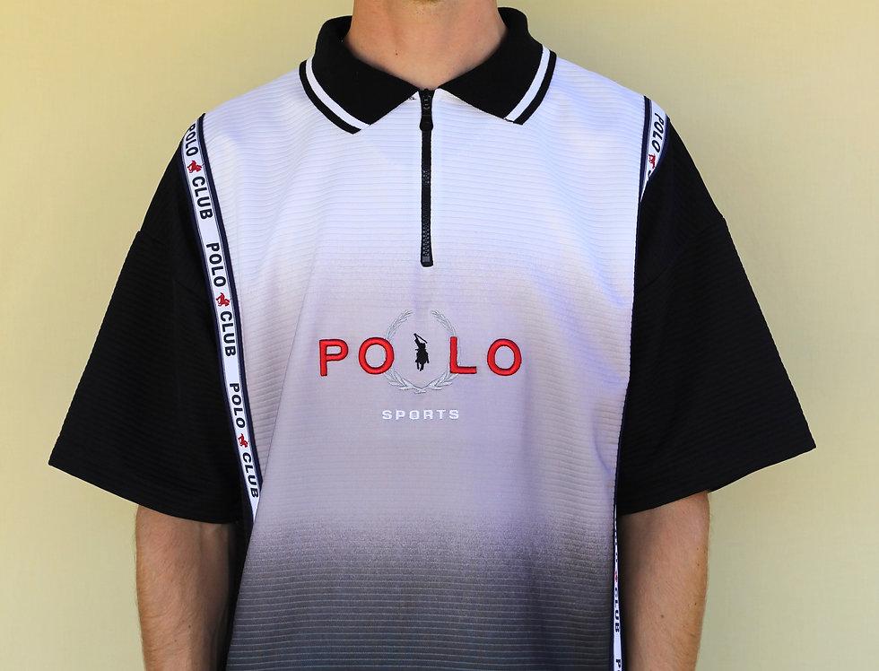 Polo Sports Polo