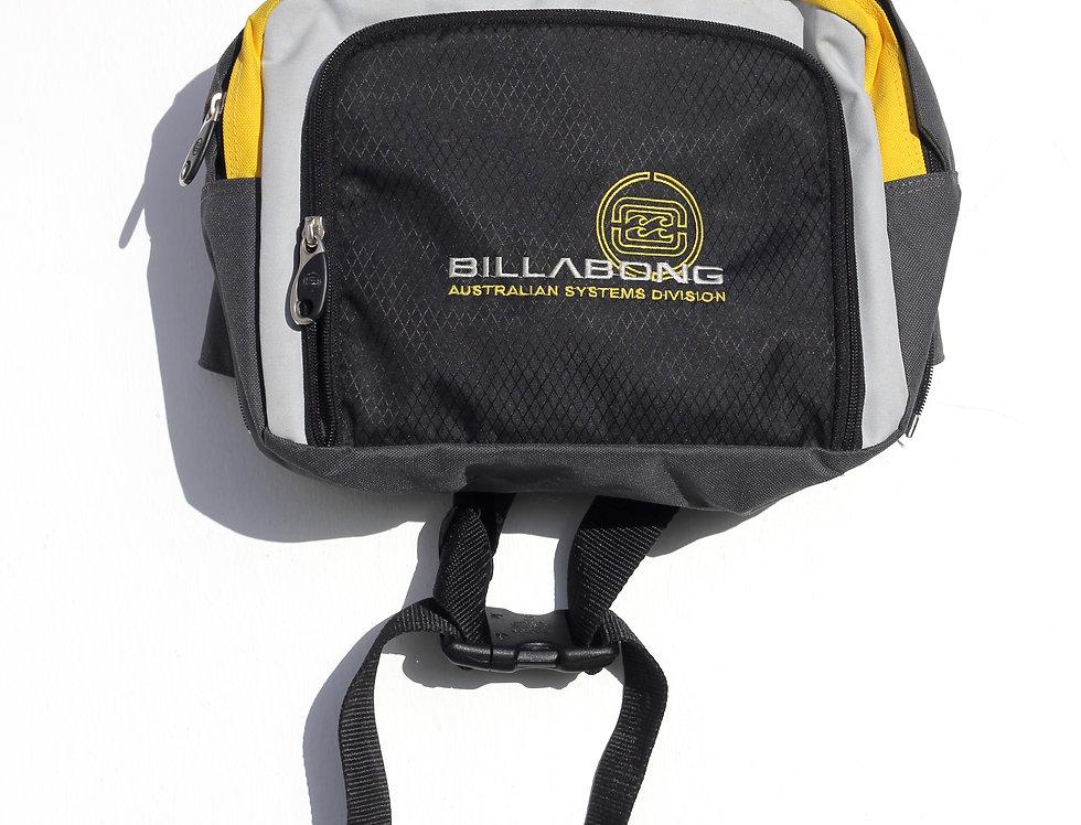2000's Billabong Bum Bag