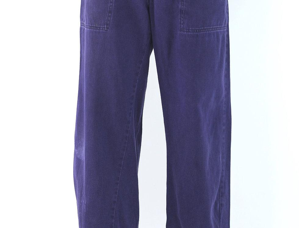Steeldrill Pants