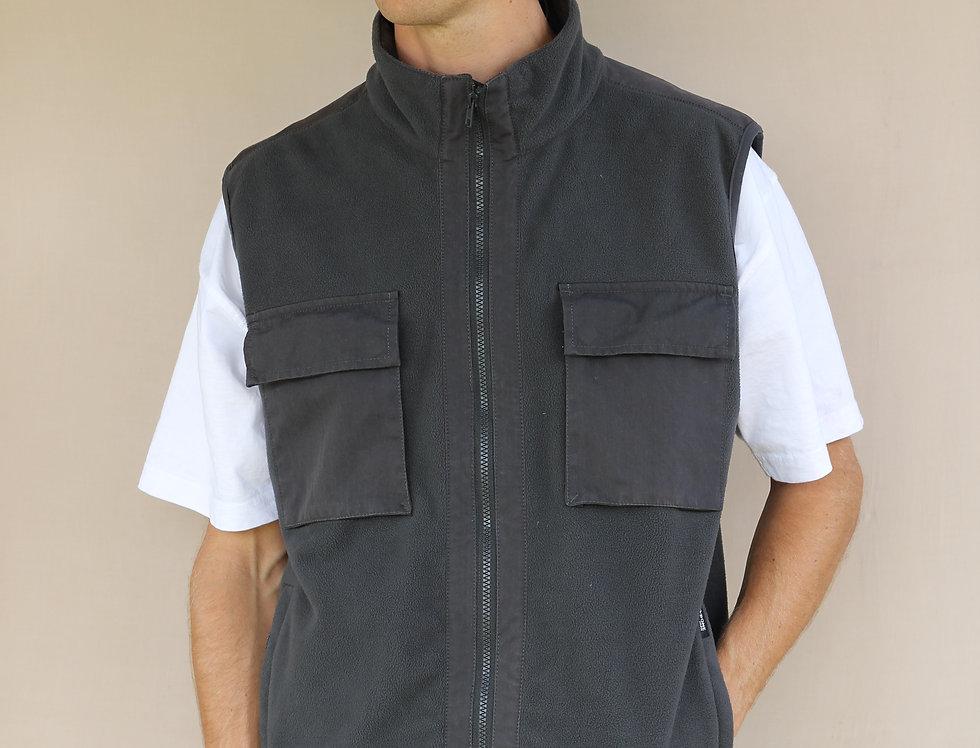 Driza-bone Vest
