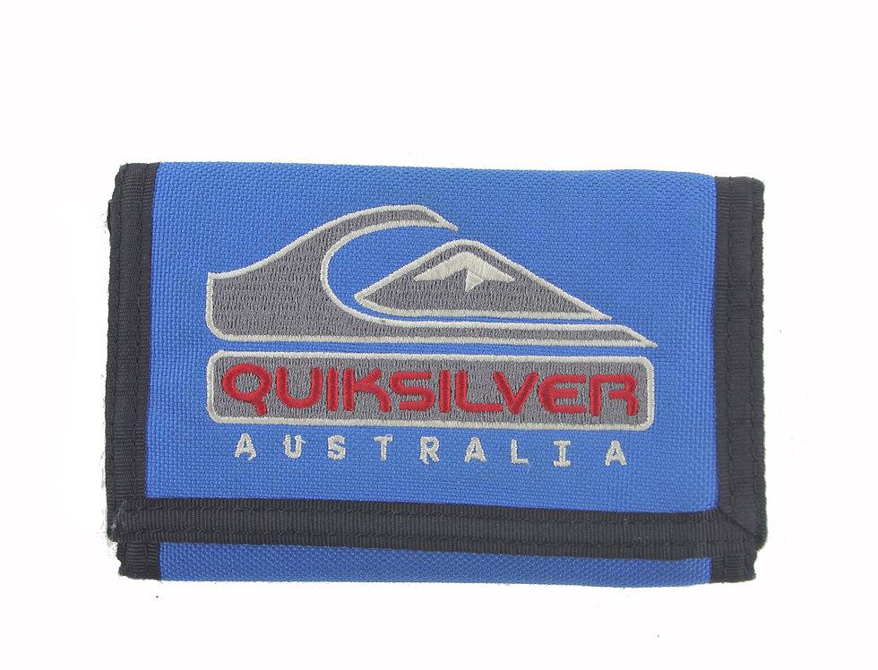 90's Quiksilver Wallet