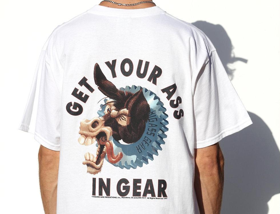 1997 In Gear T