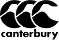 canterbury-logo.png