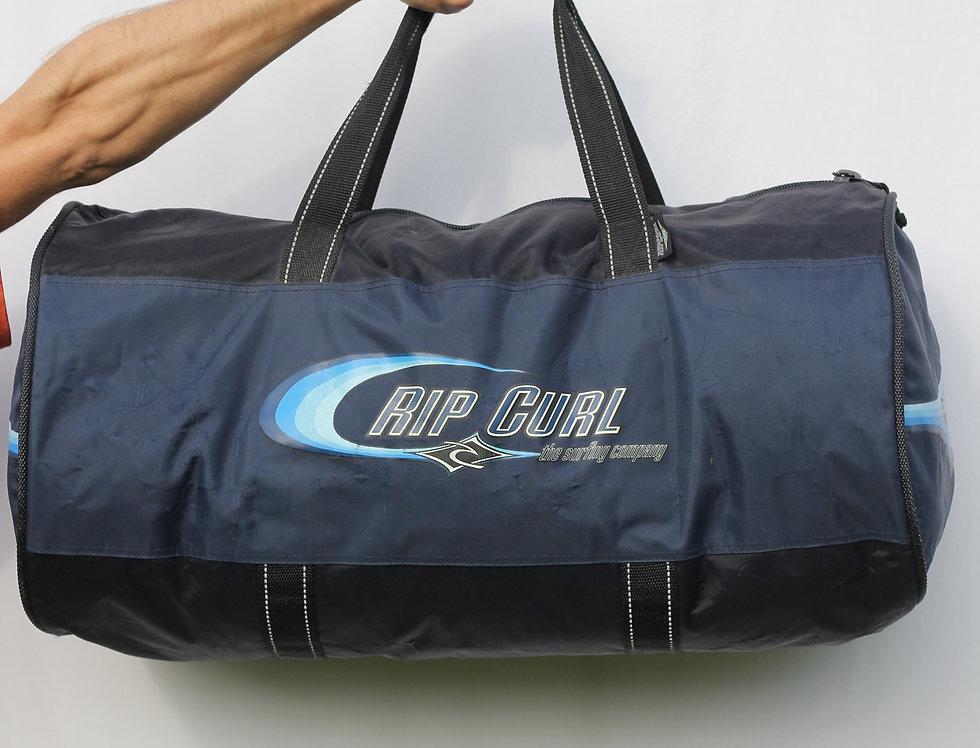 Vintage Rip Curl Duffel Bag