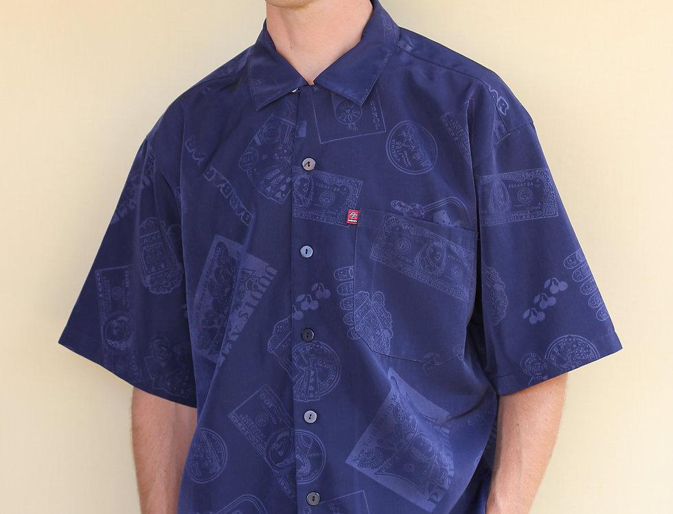 Pelle Pelle Shirt