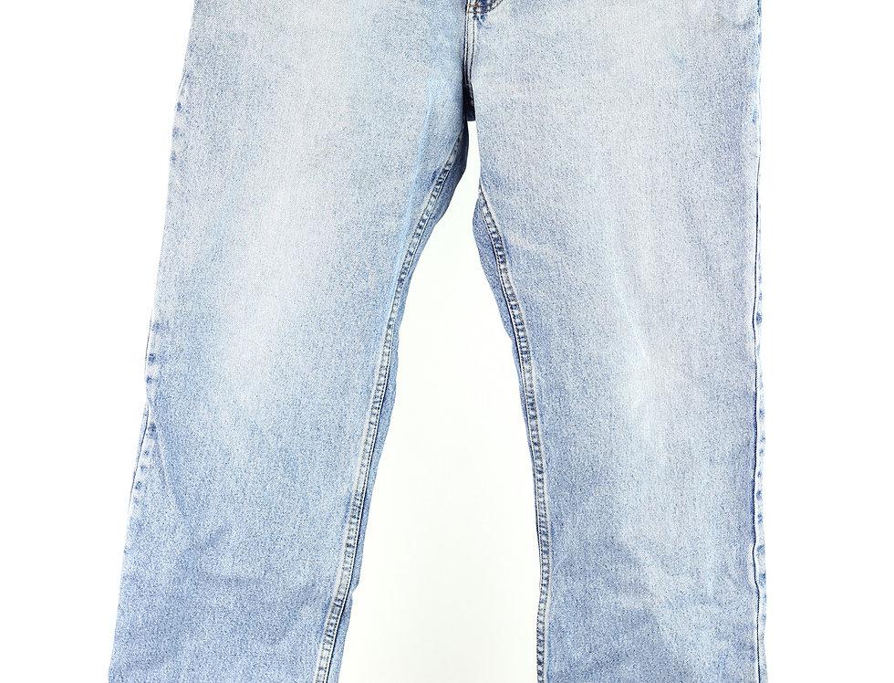 Bluestone Jeans