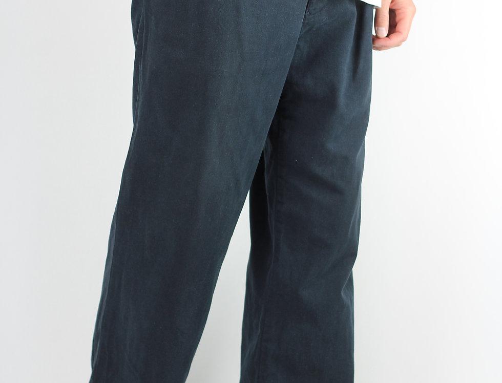 Rodd & Gunn Pants Navy