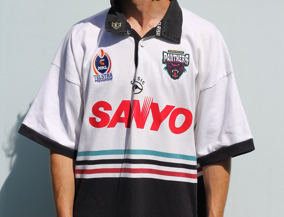 Penrith Panthers NRL