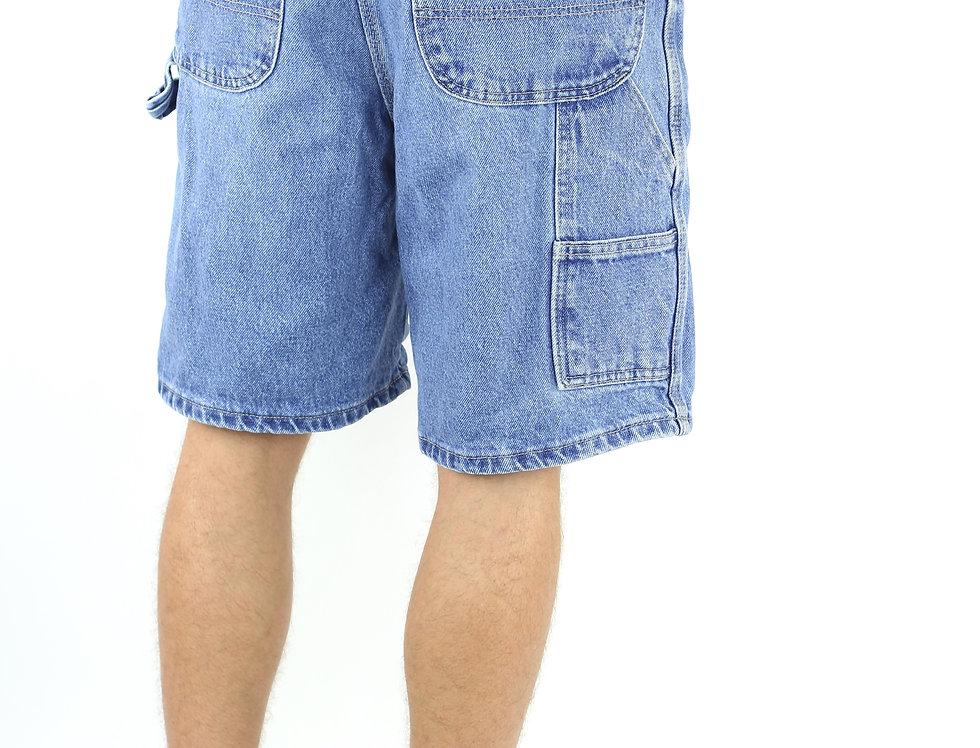 Dickies Carpenter Shorts