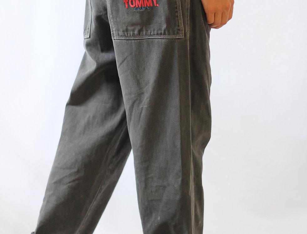 Tommy Gun Jeans