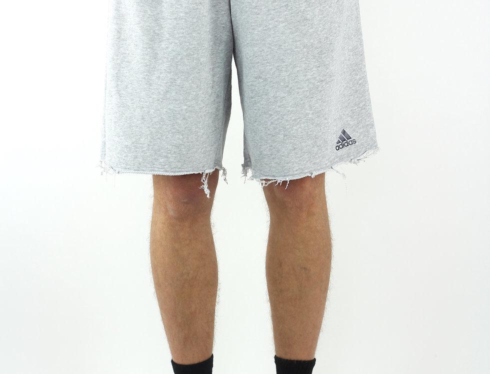 Adidas Track Shorts