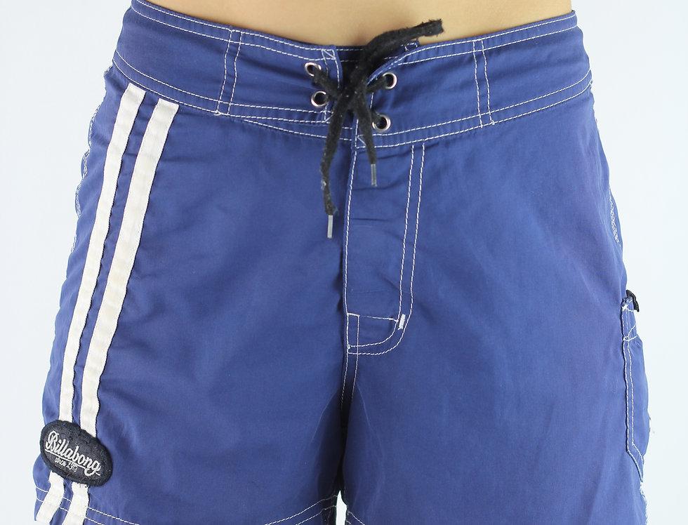 Vintage Billabong Shorts