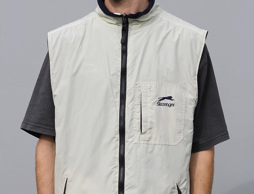 Slazenger Reversible Vest