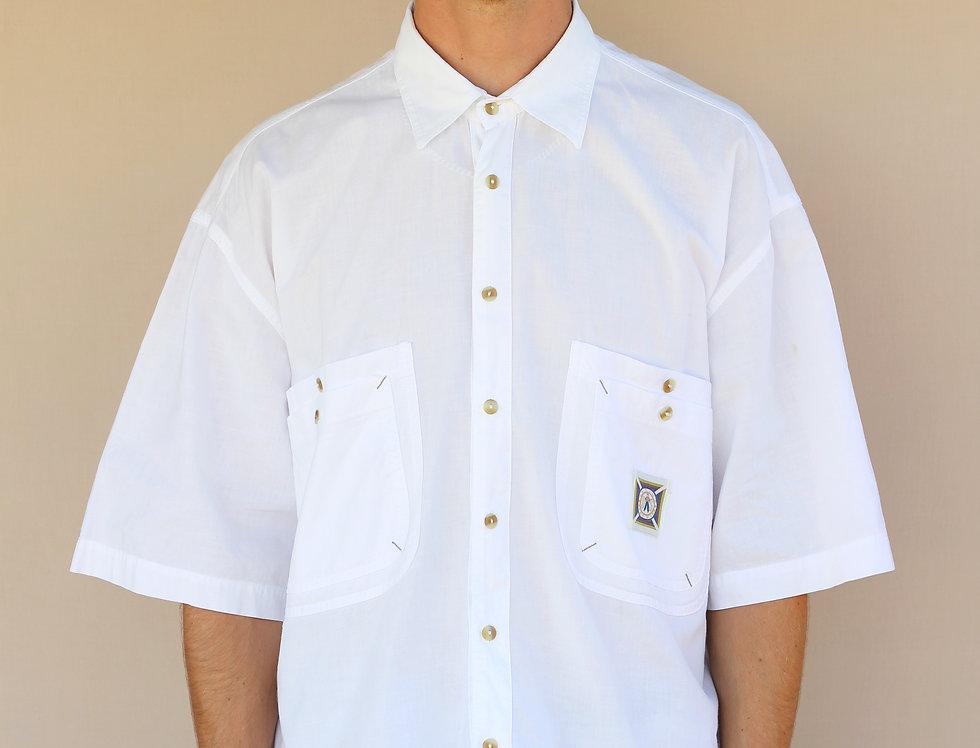 Ultimo Shirt