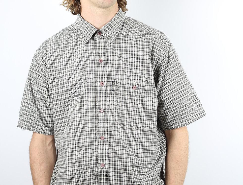 Picdor Shirt