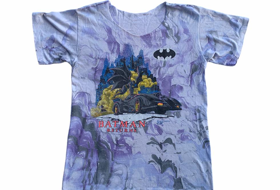 Batman 1992 T