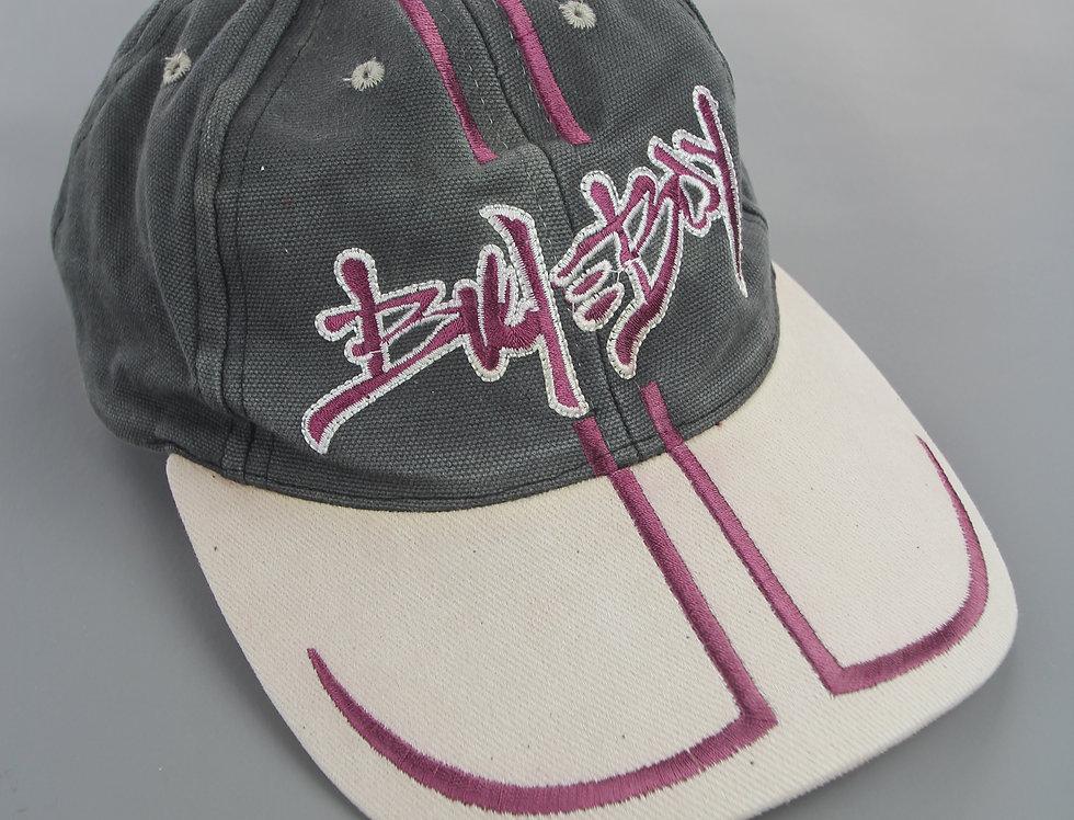 Bad Boy Hat 2