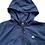 Thumbnail: Adidas Windbreaker