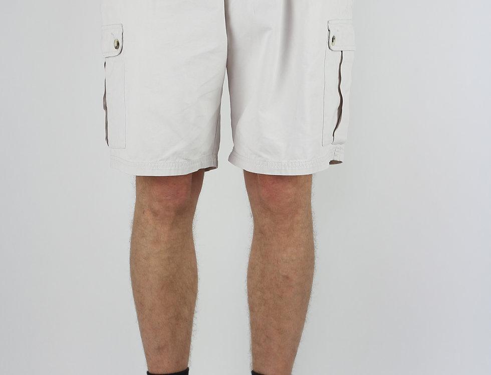 Line 7 Cargo Shorts