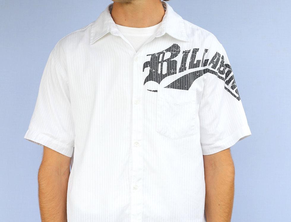 2000's Billabong Shirt