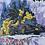 Thumbnail: Batman 1992 T
