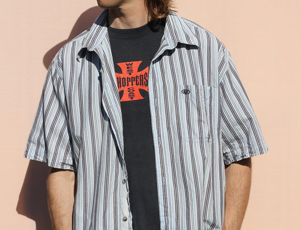Line 7 Shirt