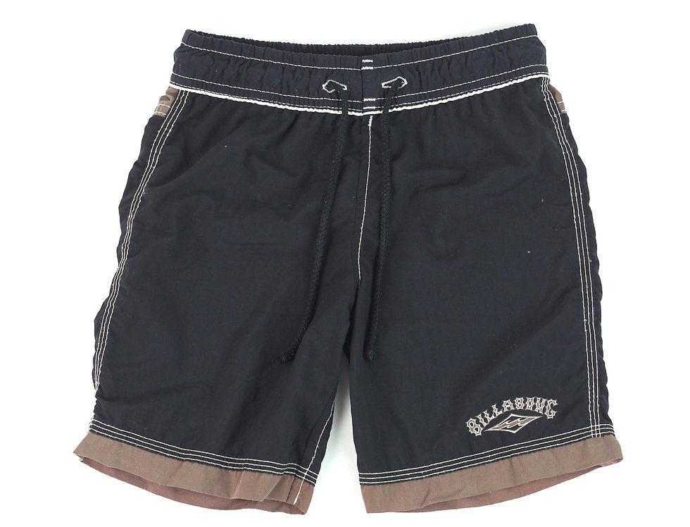 Vintage Billabong Shorts (Kids)