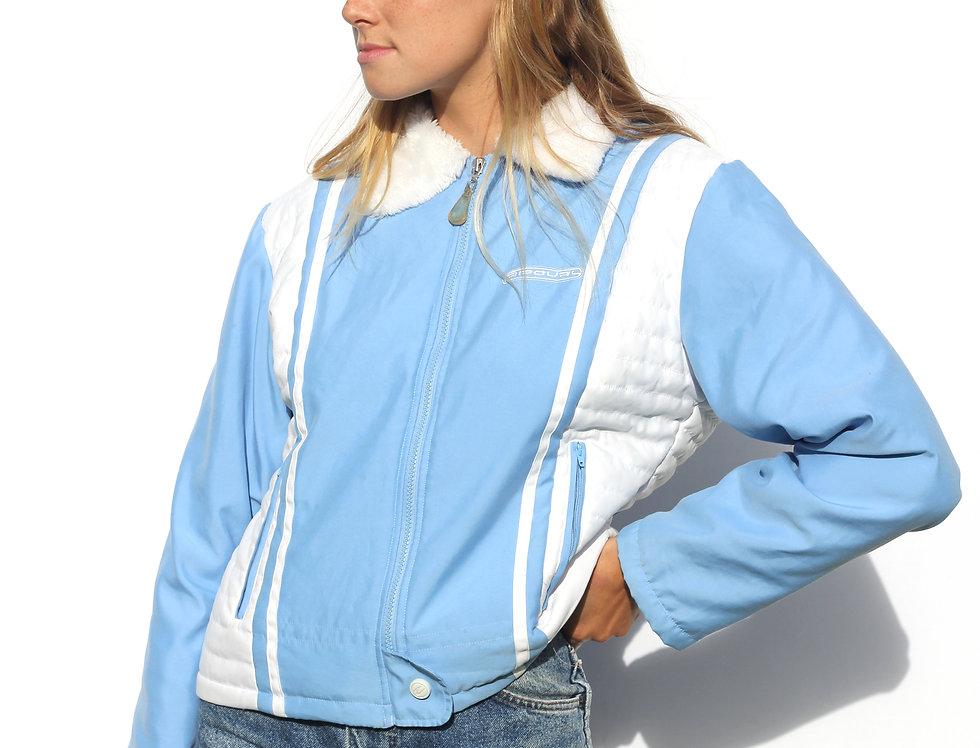 Ripcurl jacket