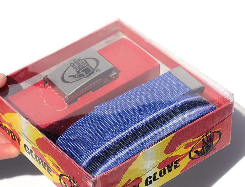 Body Glove Belt set